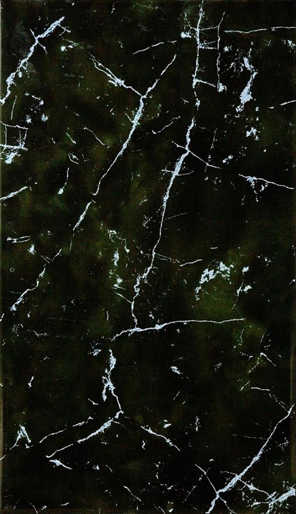 Pietra  2340-20-012 зеленая темная