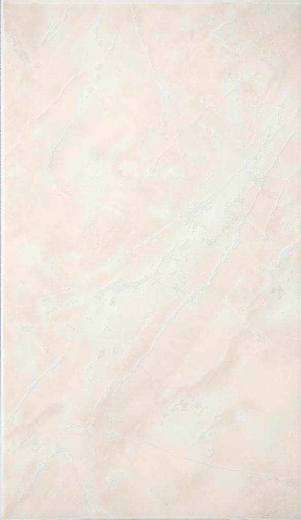 Pietra 2340-20-031 коричневая светлая