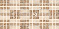 декор Аликанте мозаика