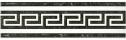 бордюр напольный Alon