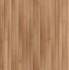 Бамбук напольная