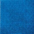 Brina синий напольная