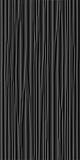 Кураж-2 черный