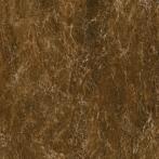 Safari коричневый напольная