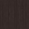 Вельвет коричневый напольная