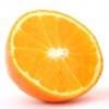 декор Толедо Апельсин