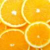 декор Апельсин 2