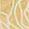 вставка Лигурия желтый