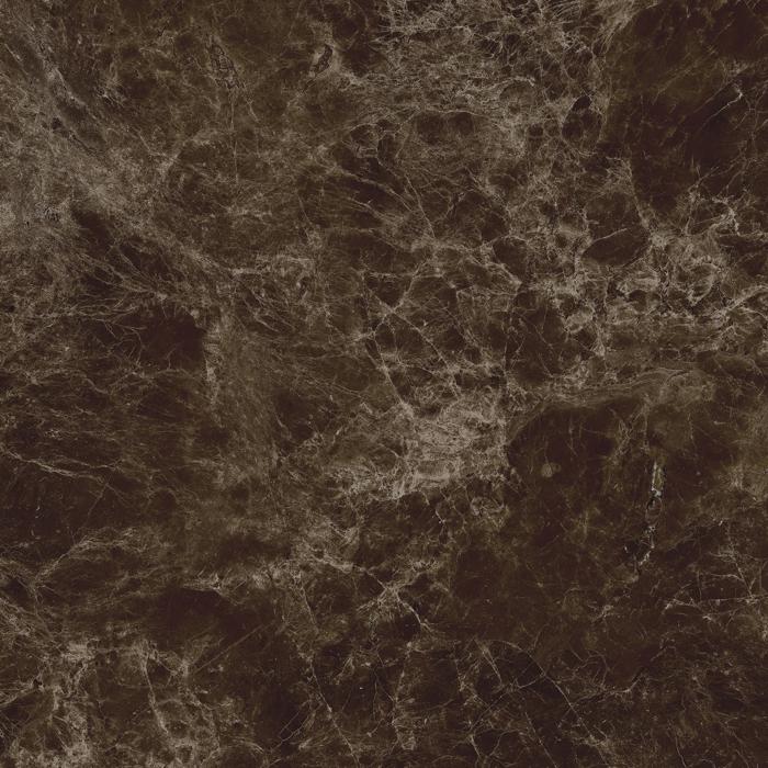 Emperador коричневый напольная