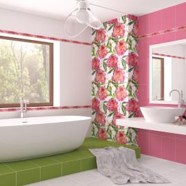 Belini розовый
