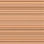 Фиори оранжевый