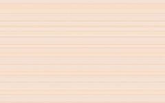 Фиори светло-оранжевый