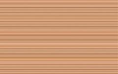 Фиори темно-оранжевый