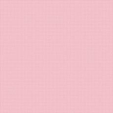 Форте розовый