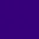 Азур синий