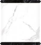 EXCLUSIVE Carrara