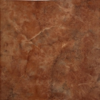 Капри коричневый