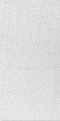 Мадейра белый