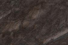 Chocolate CKN111R коричневая