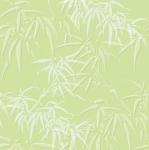 Jungle JU4D022-63 зеленый