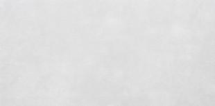 Antre White