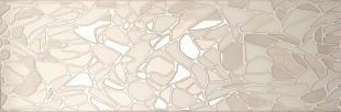 Декор Infinity Sand