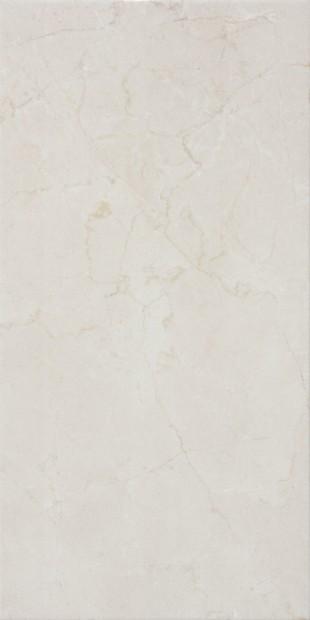 Marble Crema