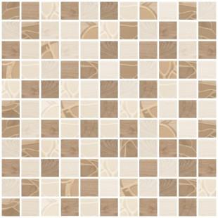 Мозаика Mosaic Glossy