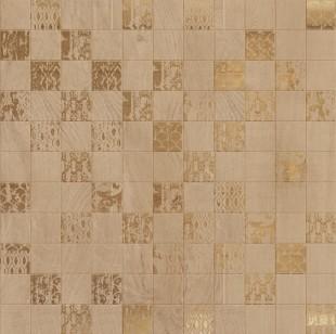 Мозаика Mosaic Gold Vesta
