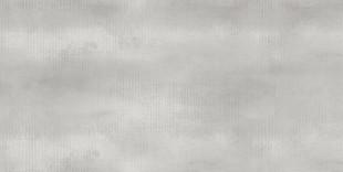 Shape Gray