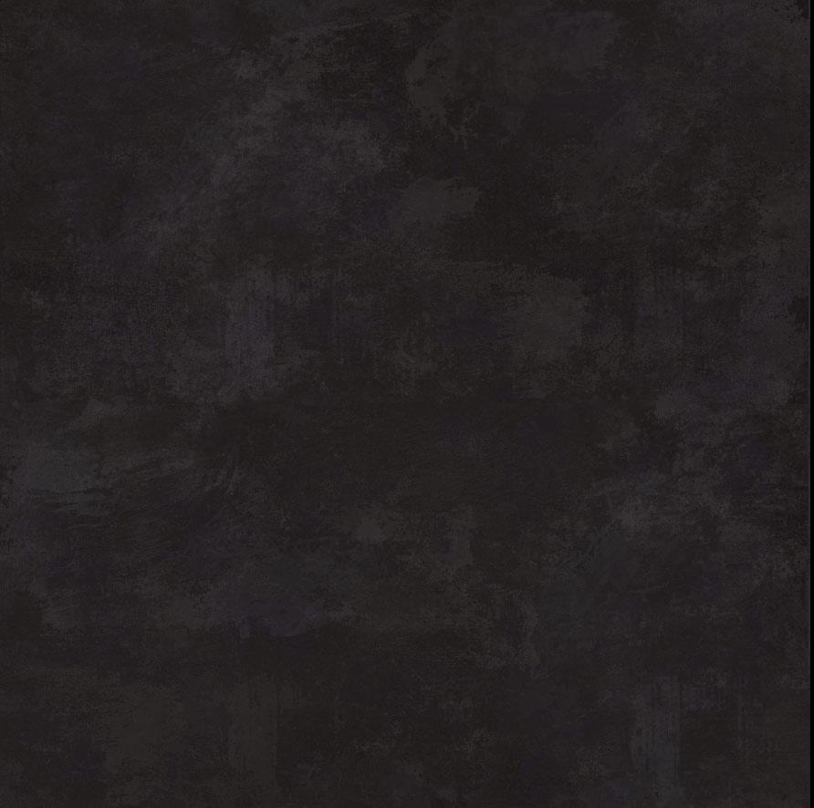 Antre Black