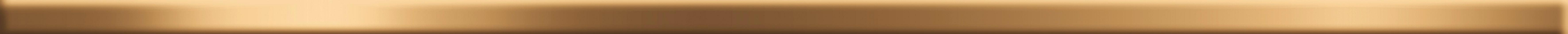 Бордюр Tenor Gold