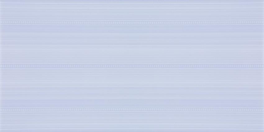 Lines Azul