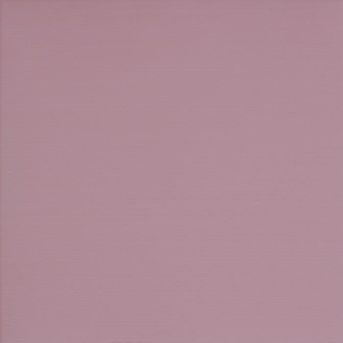 Lines Purple