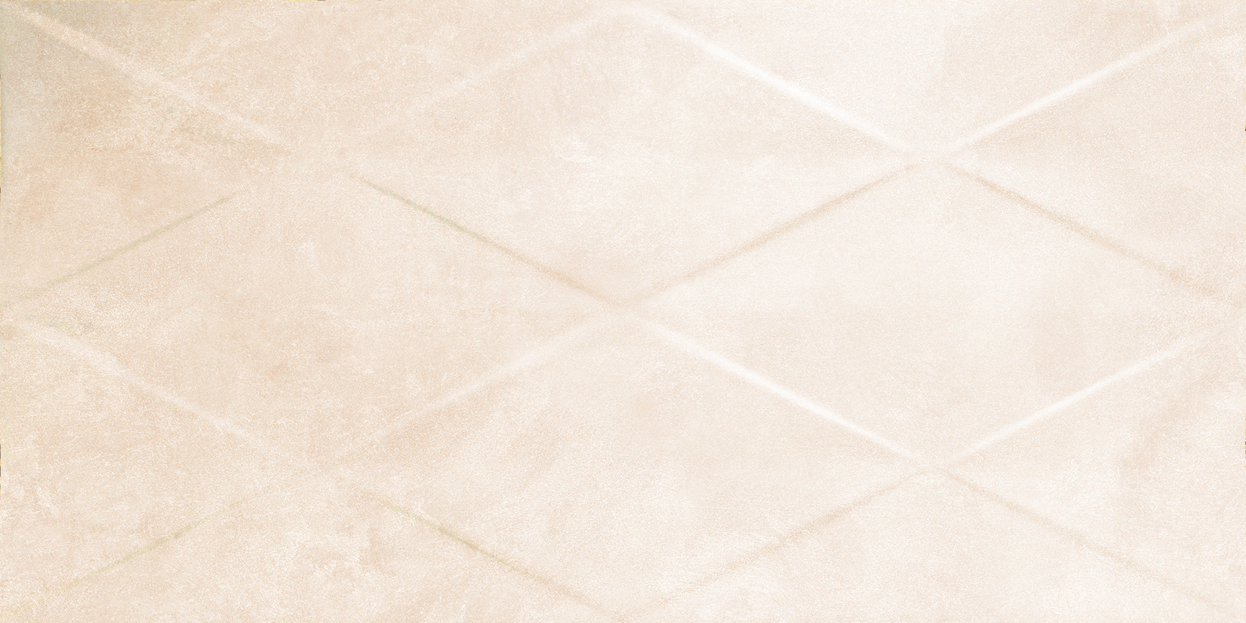Rhombus Geo Sand