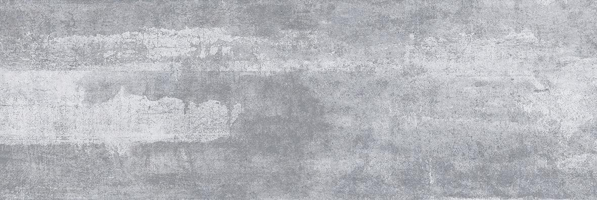 Allure Плитка настенная серый 60009