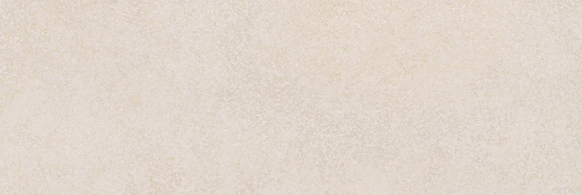 Atria Плитка настенная бежевый 60003
