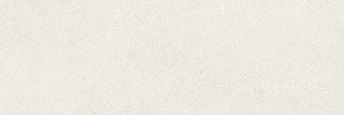 Atria Плитка настенная ванильный 60002