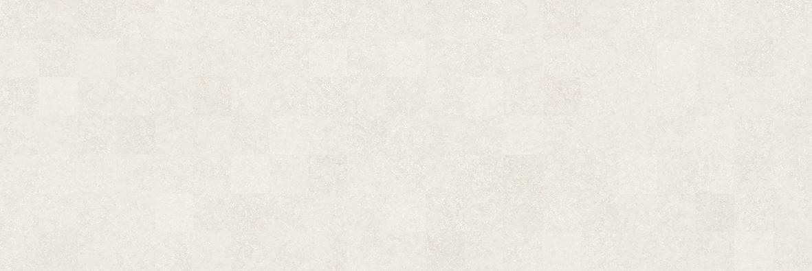 Atria Плитка настенная ванильный мозаика 60004