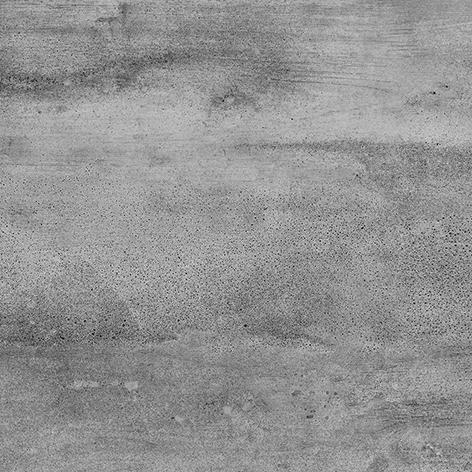 Concrete Керамогранит тёмно-серый