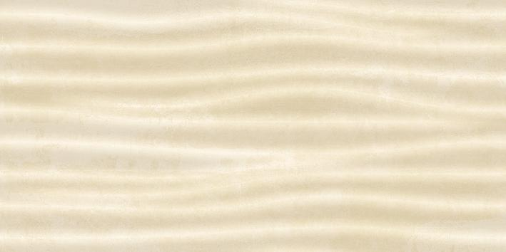 Concrete Плитка настенная бежевый рельеф