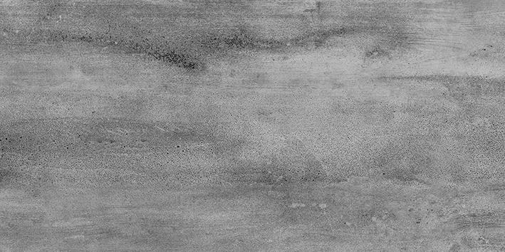Concrete Плитка настенная тёмно-серый