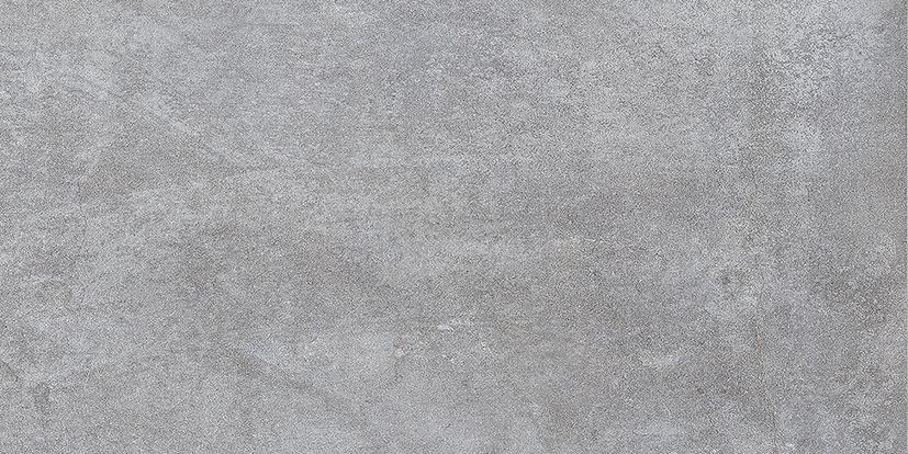 Bastion Плитка настенная тёмно-серый 08-01-06-476
