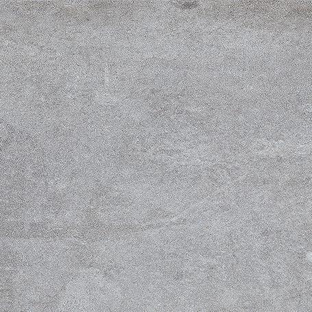 Bastion Керамогранит тёмно-серый