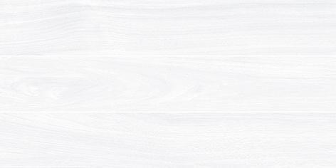 Плитка настенная Bona серый