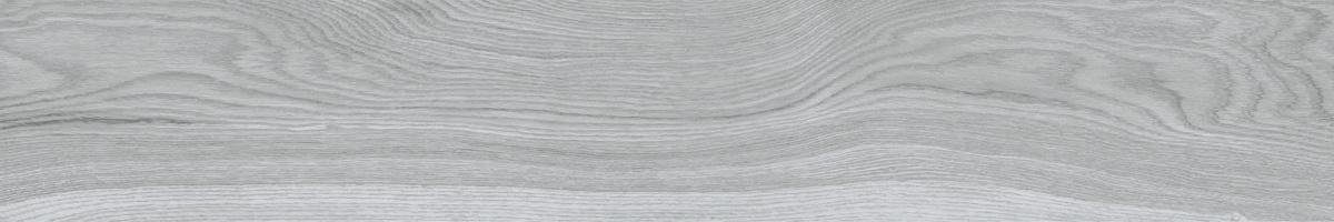 SOHO КЕРАМОГРАНИТ СЕРЫЙ РЕКТИФИЦИРОВАННЫЙ K-1621/MR