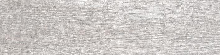 Augusto керамогранит светло-серый