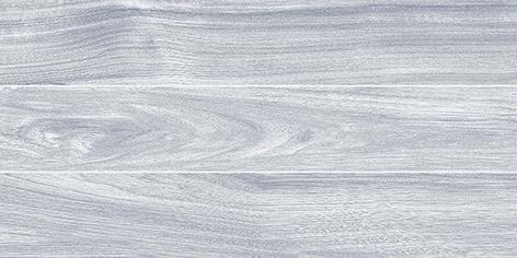 Плитка настенная Bona тёмно-серый