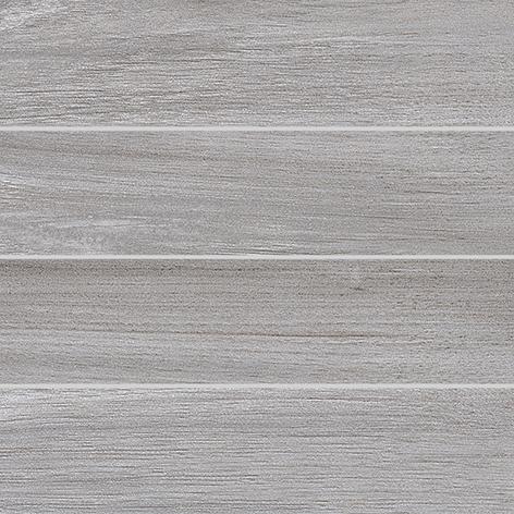 Envy керамогранит серый